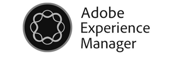 Adobe Experience Manager. We are UV!