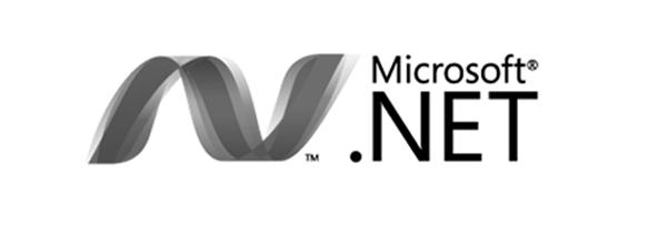 .NET. We are UV!