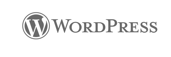 Wordpress. We are UV!