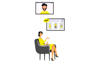 Salesforce Commerce Cloud in the Age of Coronavirus