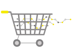 This Week in eCommerce Data