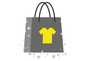 How Can Salesforce Commerce Cloud Power Unified Commerce?