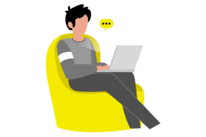 Working (Remotely) Together: The Untold Stories