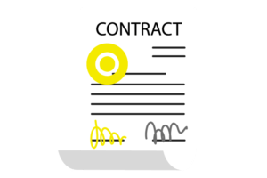 Avoid Contract Blunders with Your eCommerce Tech Consultancy