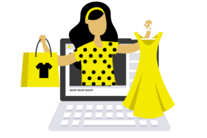 What is Livestream eCommerce?
