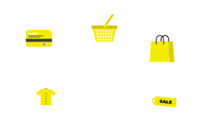 FOMO Strategies for Your Salesforce Commerce Cloud Site