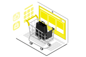 This Week in eCommerce Data: July 17th, 2020