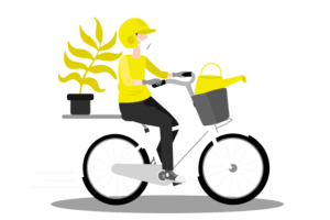 6 Ways to Keep Green While Continuing eCommerce Growth