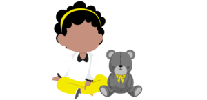 Top 10 Kids and Toys Brands That Use Salesforce Commerce Cloud