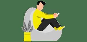 Stripe Strengthens Salesforce Commerce Cloud