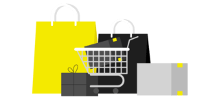 Beyond Prime: The Last Five Years of eCommerce and Retail