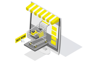 This Week in eCommerce Data: October 23rd, 2020