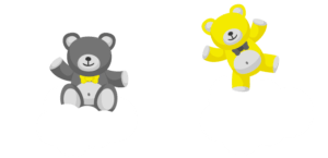 Building Back Better: Salesforce Commerce Cloud and Build-A-Bear