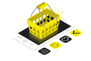 This Week in eCommerce Data: October 30th, 2020