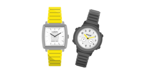 9 Watch Brands That Use Salesforce Commerce Cloud