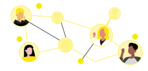 Build Stronger Customer Networks with AEM Communities