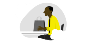 Retail Will Be Televised: New Livestream Integration with Salesforce Commerce Cloud