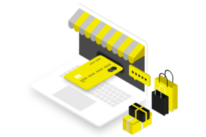 This Week in eCommerce Data: November 20th, 2020