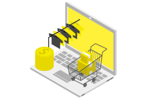 This Week in eCommerce Data: December 11th, 2020