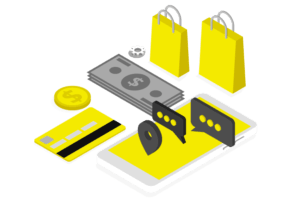 This Week in eCommerce Data: December 18th, 2020