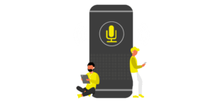 Sonos Adapts During Pandemic with Salesforce Commerce Cloud