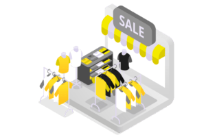 This Week in eCommerce Data: December 25th, 2020