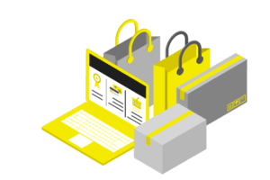 This Week in eCommerce Data: January 29th, 2020