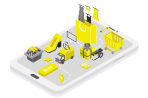 This Week in eCommerce Data: January 1st, 2020