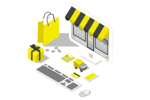 This Week in eCommerce Data: February 12th, 2021