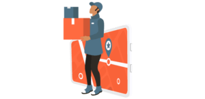 Features of Salesforce Order Management