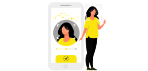 Face Pay: Is the Future of Payment with Facial Recognition?