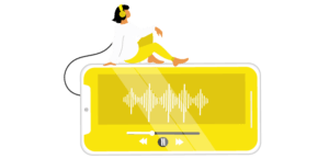 Brand Podcasts and Best SEO Practices
