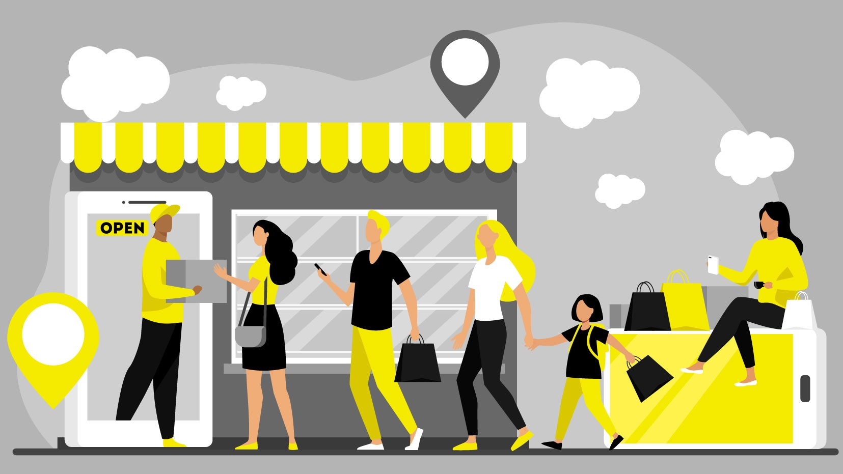 What's Emerging in eCommerce This Year?