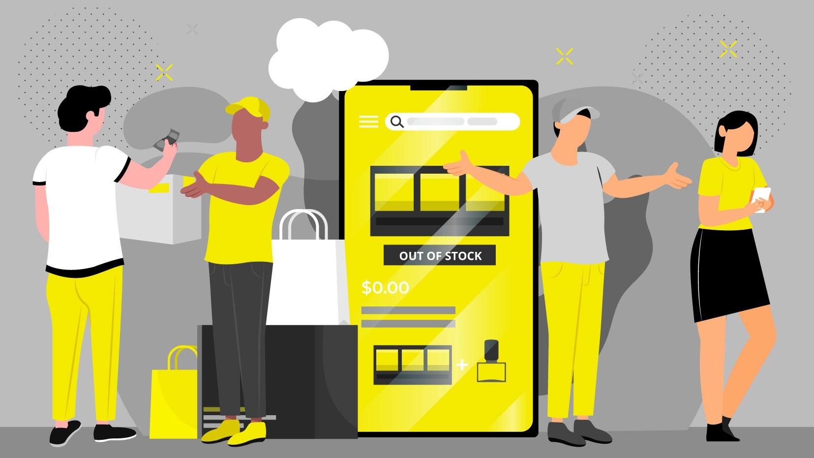 Salesforce Order Management & Optimizing your Order Management System