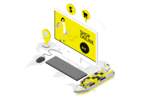 This Week in eCommerce Data: April 2nd, 2021