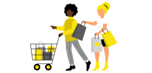 Digital is Democratic: eCommerce is Breaking Barriers to Entry