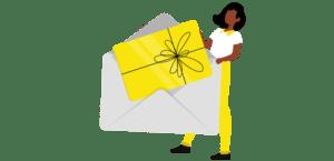 The Gift of eGiving