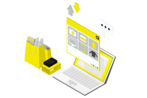 This Week in eCommerce Data: April 16th, 2021