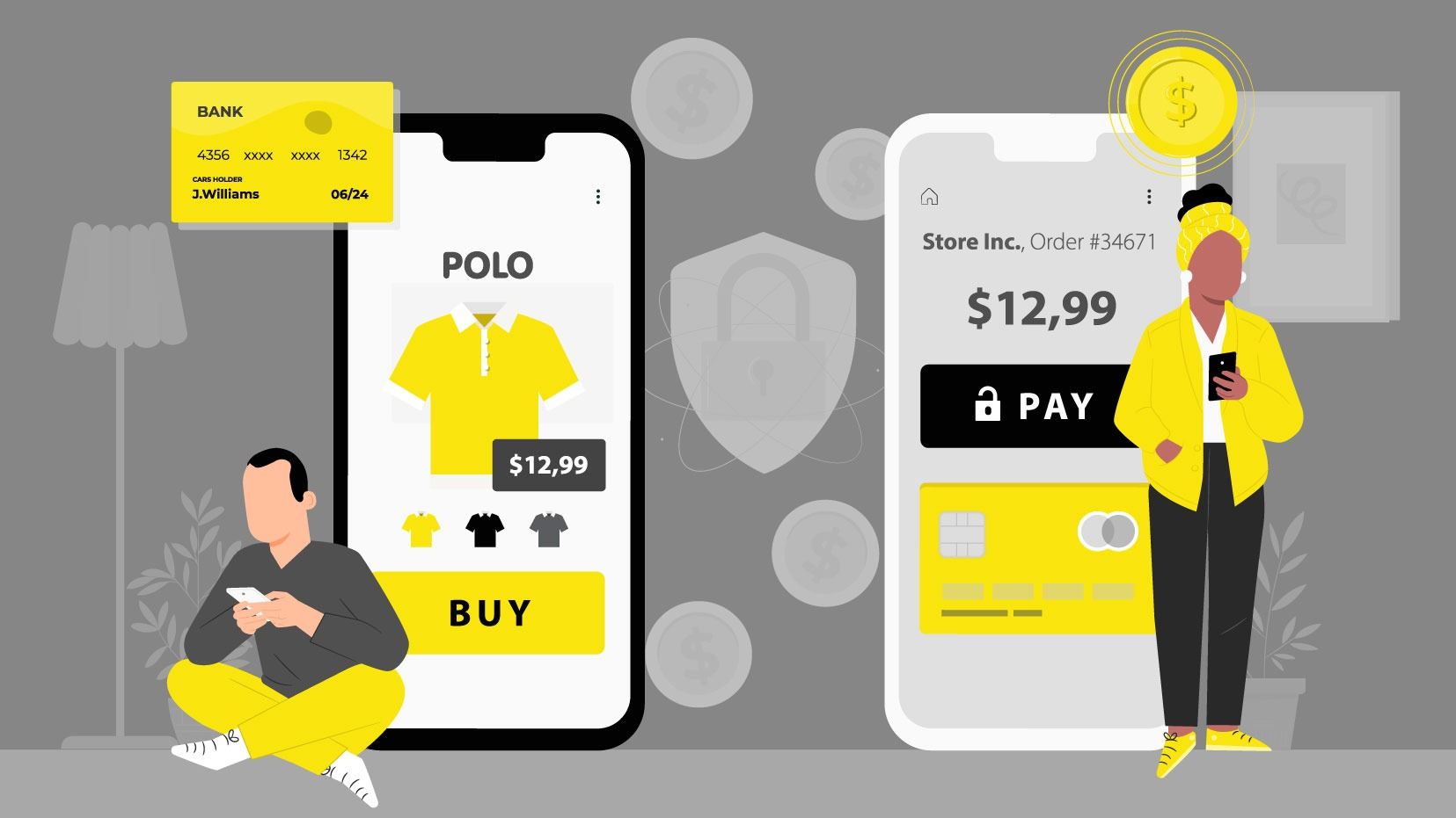 Is Your eCommerce Payment Strategy Up to Date?