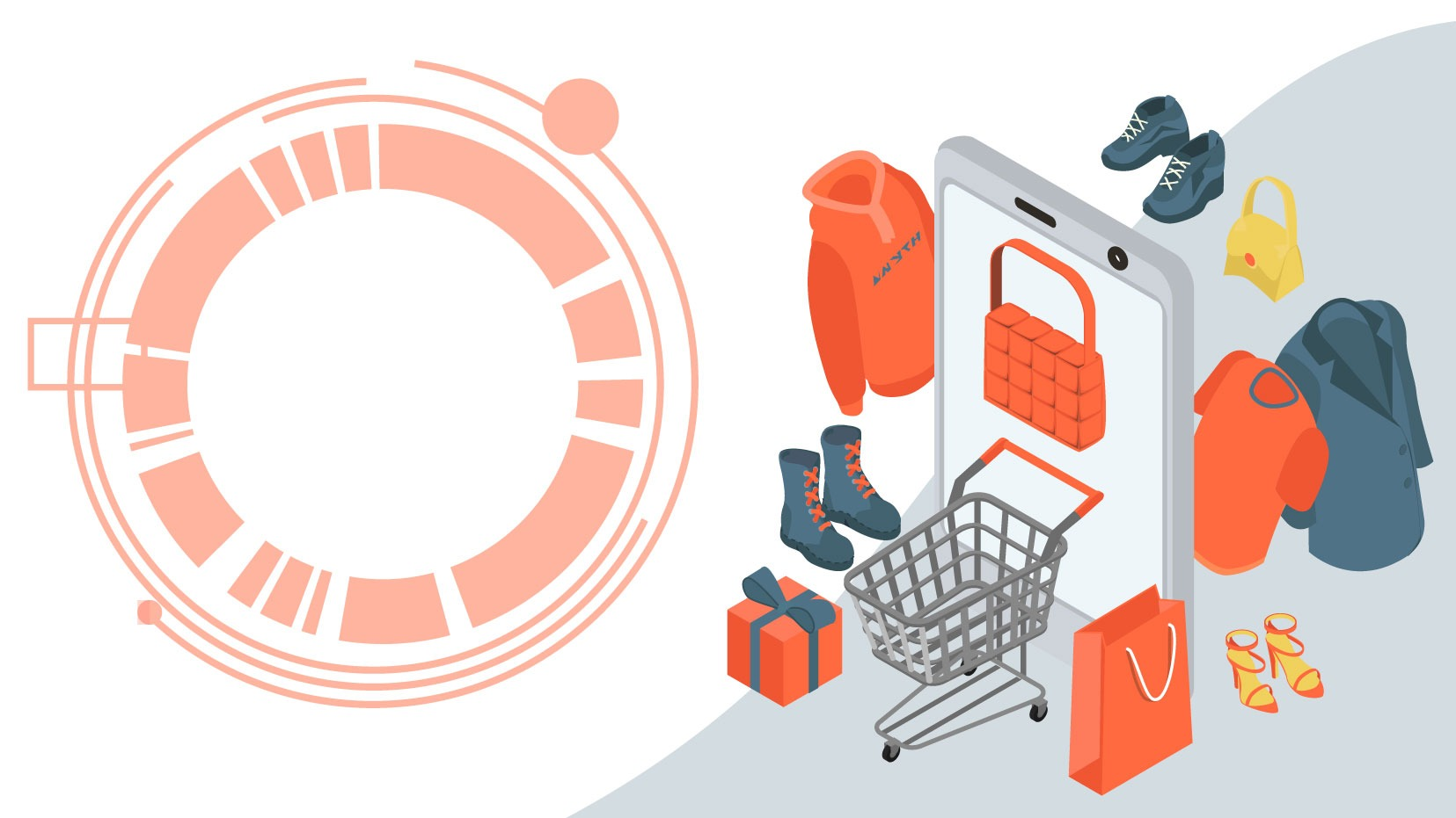 This Week in eCommerce Data: May 14th, 2021