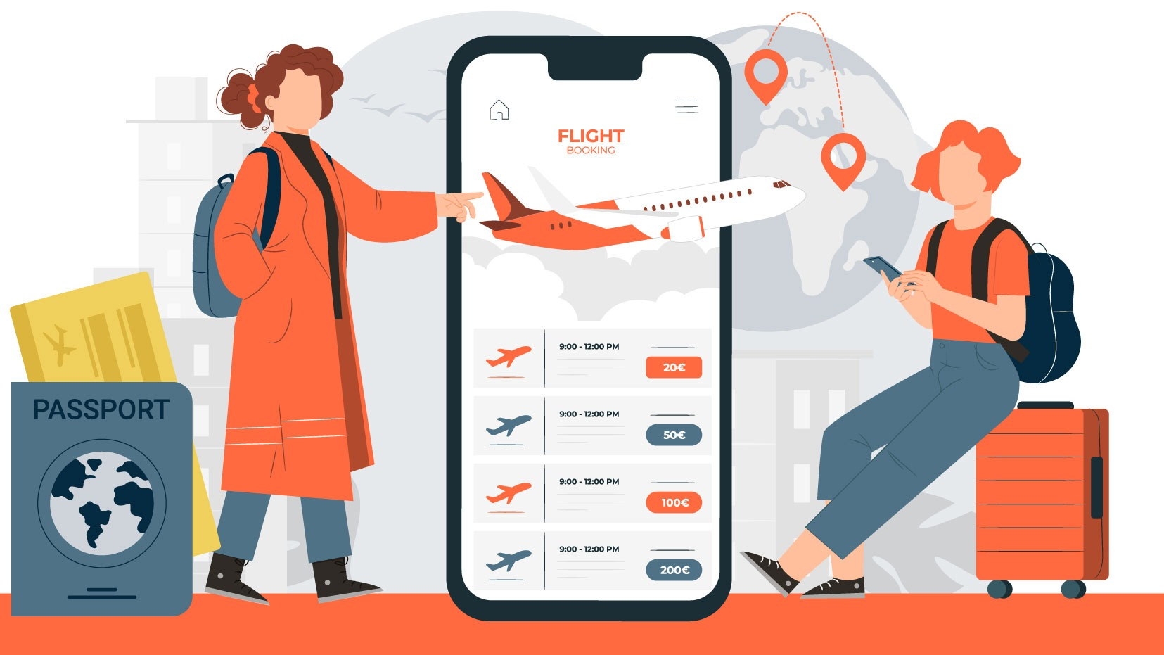 A Personalized Flight: How Virgin Atlantic Uses Adobe Experience Manager to Tailor its Content