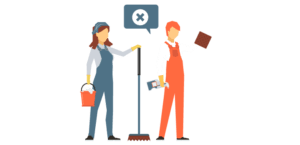 Cleaning the Way for Clearer Customer Engagement: Kärcher & Contentful
