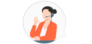 Clearer and Personal Communication: Amplifon and Adobe Experience Manager