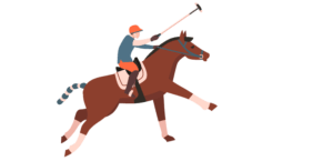 Taking the Global Reins: the US Polo Association Takes its Style International with Contentful
