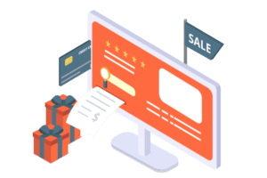 This Week in eCommerce Data: June 25th, 2021