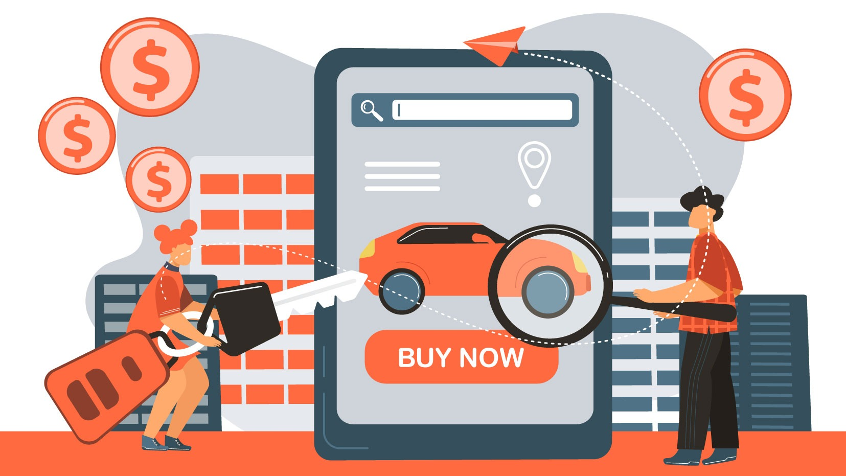 Driving Deeper Customer Trust: Nissan & Adobe Experience Manager