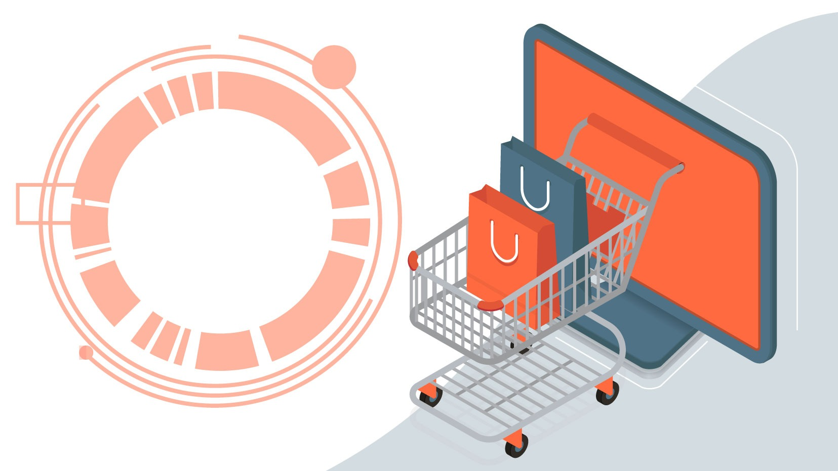 This Week in eCommerce Data: June 4th, 2021