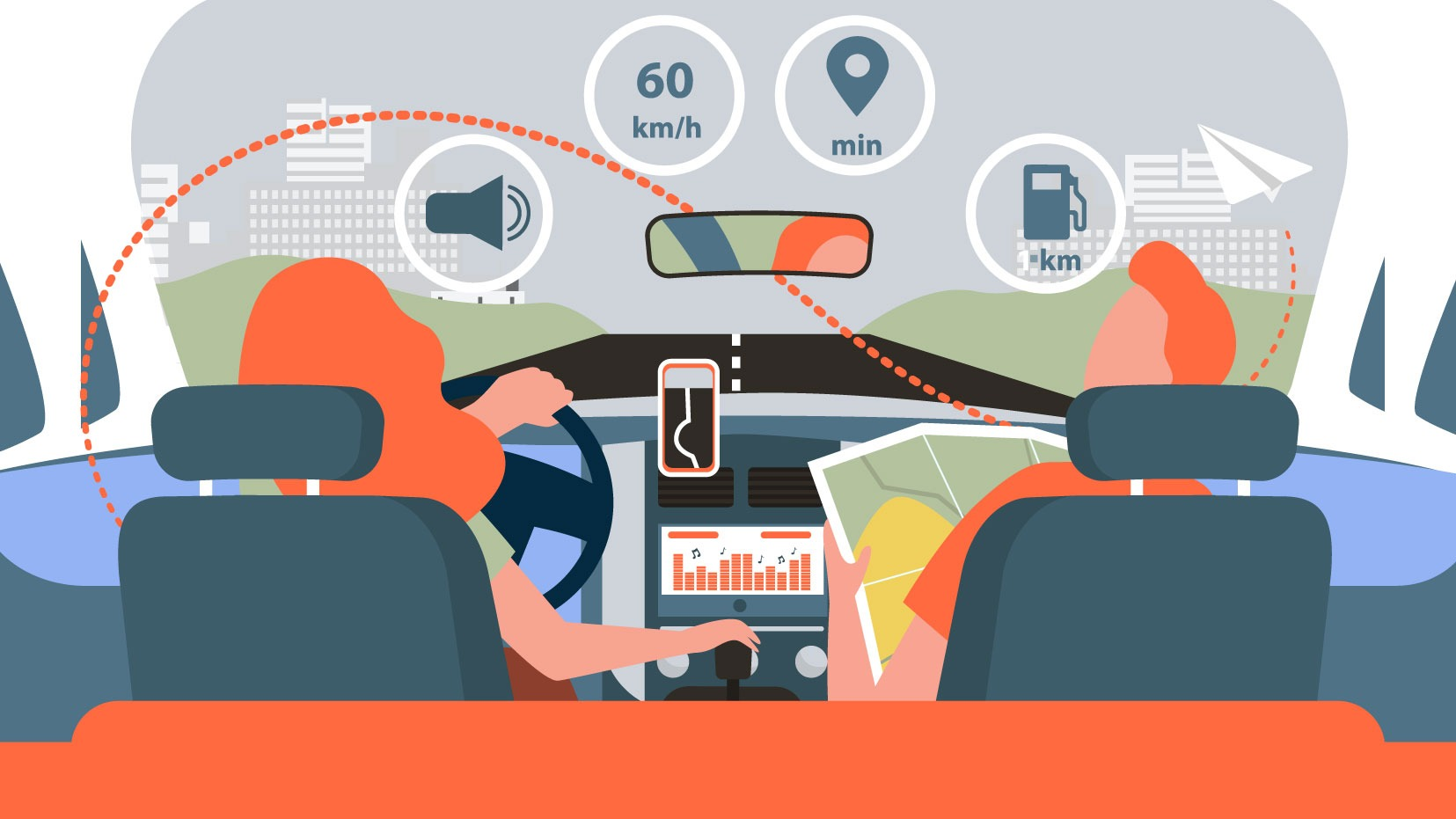 Driving Deeper into Digital Success: Hyundai & Adobe Experience Manager
