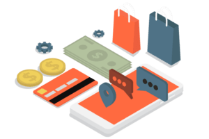 This Week in eCommerce Data: July 2nd, 2021