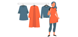 MATCHESFASHION Pivots to eCommerce for Long-Term Success with Contentful